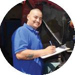 Fidel Gonzalez Pic - Western Tech - El Paso, TX