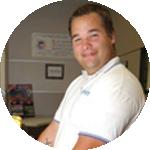 Jonathan Wilder - Western Tech - El Paso, TX