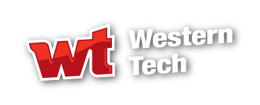 Career Training - El Paso, TX - Western Technical College