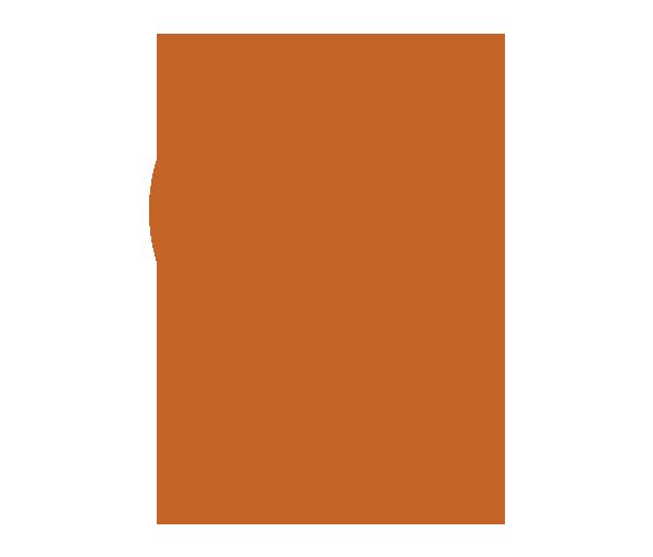 Map Marker Icon - Western Tech - El Paso, TX