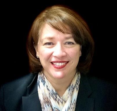 Martha Molinar - Western Tech - El Paso, TX