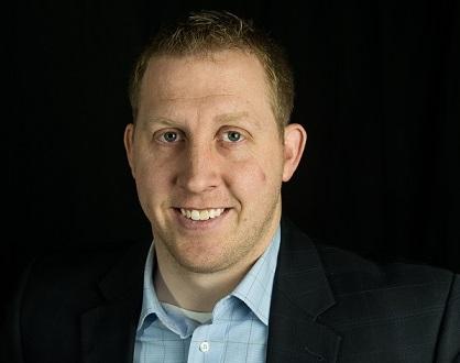 Brad Kuykendall - Western Tech - El Paso, TX