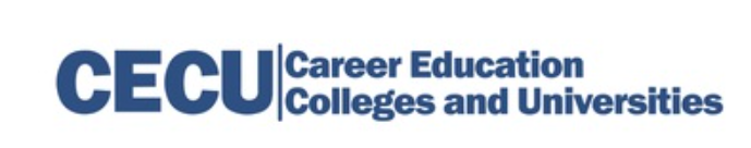 CECU | Career Eduction Colleges and Universities - Western Tech Partner - El Paso, TX