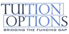 Tuition Options - Western Tech Partner - El Paso, TX