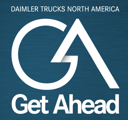 Daimler Trucks North America - Western Tech Partner - El Paso, TX