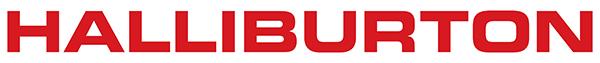 HALLIBURTON Logo - El Paso, TX