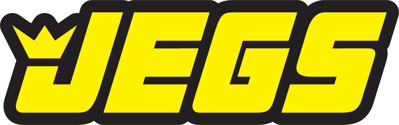 JEGS Logo - Western Tech Partner - El Paso, TX