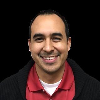 Jesus Magana - Western Tech - El Paso, TX