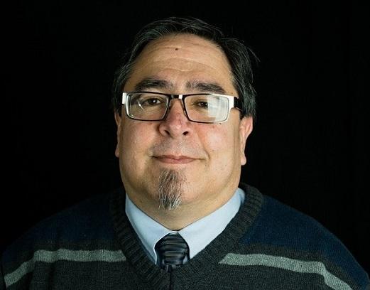 Ken Pivarnick - Western Tech - El Paso, TX