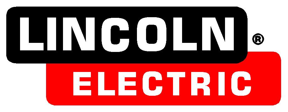 Lincoln Electric Logo - Western Tech - El Paso, TX