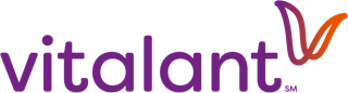vitalant logo - Western Tech Partner - El Paso, TX