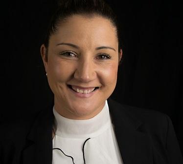 Lynda Cervantes - Western Tech - El Paso, TX