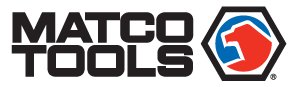 Matco Tools Icon - Western Tech - El Paso, TX