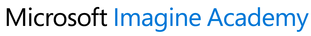Microsoft Imagine Academy - Western Tech Partner - El Paso, TX
