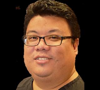 Pablo Vargas - Western Tech - El Paso, TX