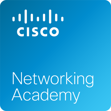Cisco Networking Academy - Western Tech Partner - El Paso, TX
