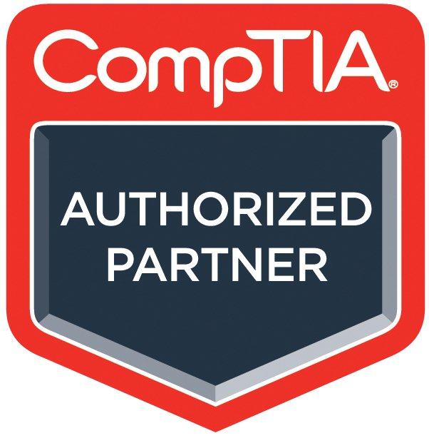 CompTIA Authorized Partner - Western Tech - El Paso, TX