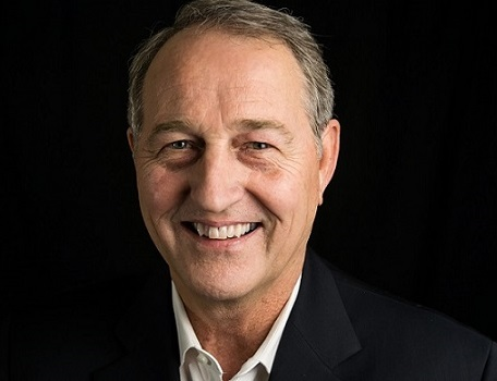 Randy Kuykendall - Western Tech Board of Directors