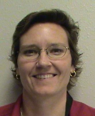 Suzanne Nolan - Western Tech - El Paso, TX
