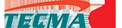 TECMA Manufacturing - Western Tech Partner - El Paso, TX