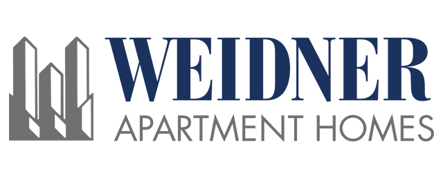 Weidner Property Management - El Paso, TX