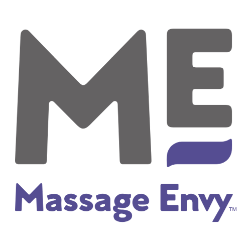 Massage Envy Logo - Western Tech Partner - El Paso, TX