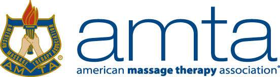 American Massage Therapy Association AMTA Logo - Western Tech - El Paso, TX
