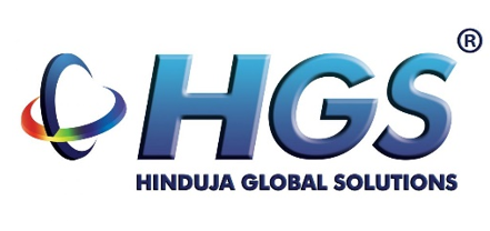 Hinduja Global Solutions Logo